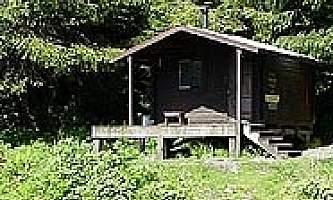 Karta lake cabin 02 muiwzh