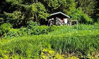 Karta river cabin 02 muiwzs
