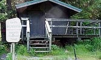 Karta river cabin 03 muiwzu