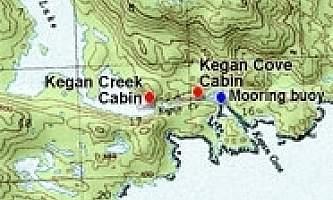 Kegan creek cabin 01 muix0o