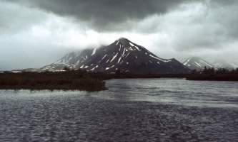 Kisaralik-11-mj5imq