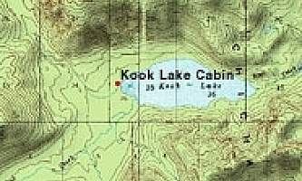 Kook lake cabin 01 muix13