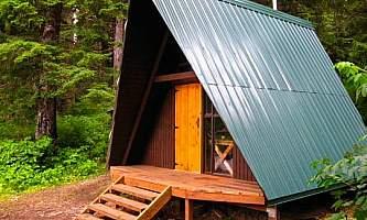 Kook lake cabin 02 muix16