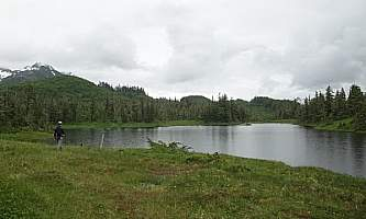 Lake-Elsner-Trail-01-mxq6m0