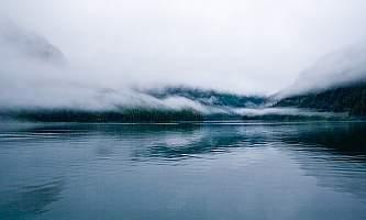Lake-Eva-Hanus-Bay-Trail-01-436593336-mxq6m7