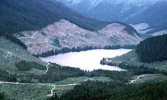 Lake kathleen cabin 01 muix1n