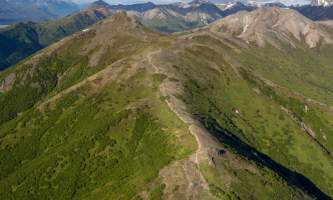 Lazy-Mountain-Trail-lazy-mountain-trail-1459-pbbad5
