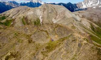 Lazy-Mountain-Trail-lazy-mountain-trail-1477-pbbadj