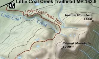 Little-Coal-Creek-Trail-02-mxq6om