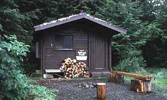 Little shaheen cabin 03 muix2y