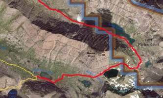 Long-Lake-Trail-Hillside-2-nhvzh6