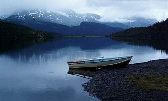 Lower paradise lake cabin 02 mo96jq