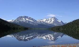 Lower paradise lake cabin 03 mo96jz