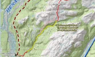 Lower-Troublesome-Creek-Trail-02-mxq6s8