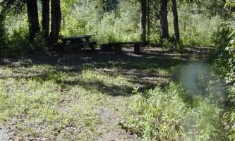 Lower-Troublesome-Creek-Trail-Lower_Troublesome_Creek_Trail-o0g9in