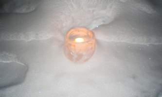 Luminary ski yearly event 04 n8vr9g