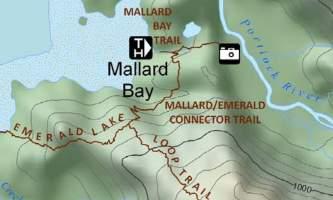 Mallard-Bay-Trail-02-mxq6sl