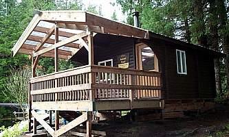 Mc donald lake cabin 02 muix74