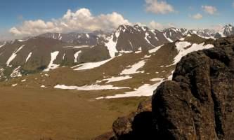 Mc Hugh_Peak-PICT10263b-pbmb7z