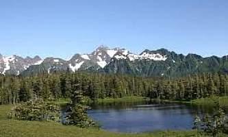 Mc kinley lake trail 01 muix78