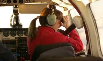 Mc kinley flight tours talkeetna aero amy whitledge 004 pn7509