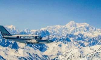 Mc kinley flight tours talkeetna aero amy whitledge 012 pn750e