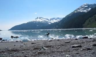 Meares glacier campsite 02 msbahx