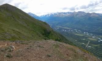 Mile-High-Saddle-Trail-Mt-Magnificant DSCN0340-oqiofr
