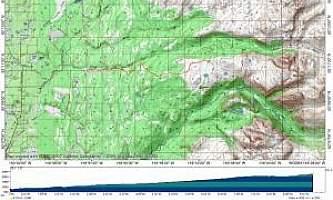 Montana-Creek-Trail-02-mxq70i