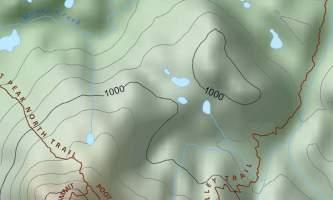 Moose-Valley-Trail-2-nhvnxm