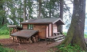 Moser island cabin 06 muix8k