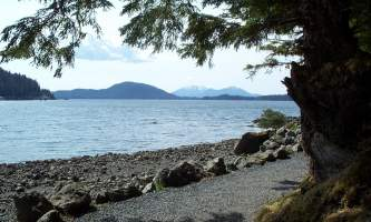 Mosquito-Cove-Trail-2-nhvny1