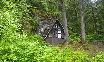 Mount flemer cabin 02 muix8x