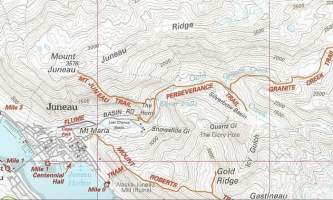 Mount-Juneau-Trail-2-nhvnyh
