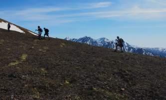 Mount_Eklutna-PICT5675-p98nqa