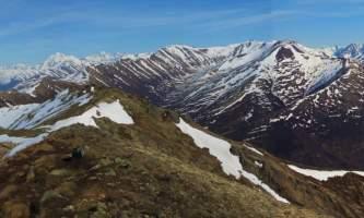 Mount_Eklutna-PICT5706a-p98nqm