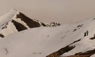 Mount_Eklutna-PICT9905a-Copy-p98nqo