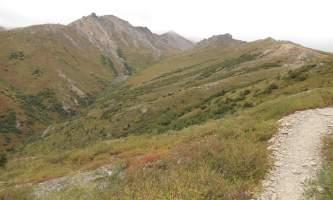 Mount_Healy_Overlook_Trail DSC00244-oqu6ik