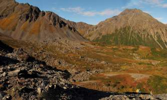 Mount_Marathon_Hiking_Route-C-IMG_1423z-pbmczt
