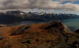 Mount_Marathon_Hiking_Route-IMG_1224zz-pbmczd