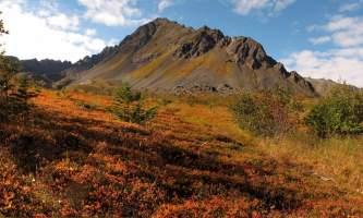 Mount_Marathon_Hiking_Route-IMG_1367z-pbmczj