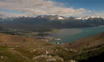 Mount_Marathon_Hiking_Route-IMG_7523z-pbmd03