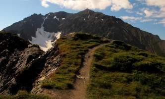 Mount_Marathon_Hiking_Route-IMG_7551-pbmd0d