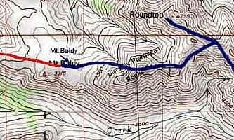 Mt-Baldy-Trail-02-n8inoy