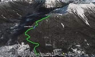 Mt-Verstovia-Trail-02-mvi5ch