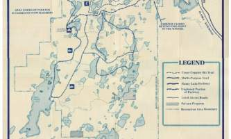 Nancy-Lake-Trails-2-nhvo35