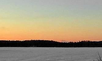 Nancy-Lake-Trails-nhvo2y