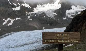 National_Park_Services-Crow Pass Chugach2-pd5lpq