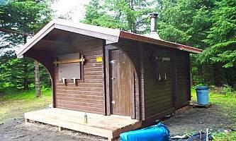 Nellie martin cabin 01 mopndt