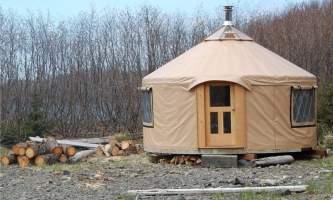 Nomad shelters 01 mqics6